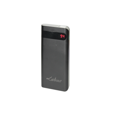 POWER-BANK-15000MAH-KARBONO-3