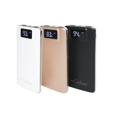 POWER-BANK-18000MAH-KARBONO-3