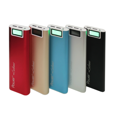 POWER-BANK-25000MAH-KARBONO-3