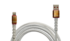 CABLE-KARBONO-LEATHER-2MTS-BLANCO-LIGHTNING-VISTA-PPAL