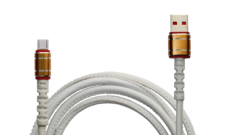 CABLE-KARBONO-LEATHER-2MTS-BLANCO-V8-VISTA-PPAL