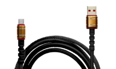 CABLE-KARBONO-LEATHER-2MTS-NEGRO-V8-VISTA-PPAL