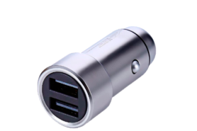 carro-fast-charger-vista-ppal